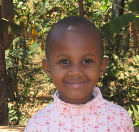 Homeopathy in Africa - A Day in the Clinic 4