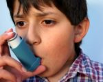 Asthma: Breathing Made Easy with Homeopathy 7