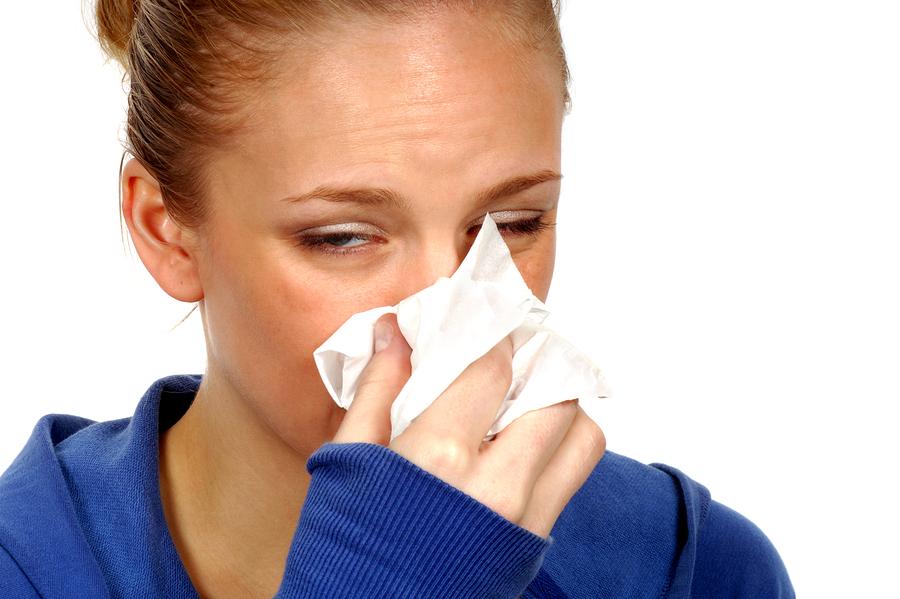 Angie's Belladonna Flu 3