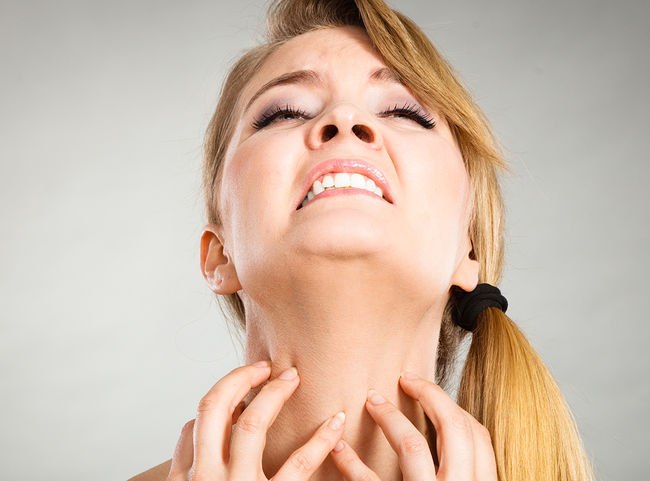 Remedies For Sore And Itchy Skin | Homeopathy Plus