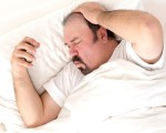 Homeopathy for Hangover and Over-Indulgence 7