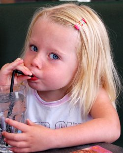 Gastrointestinal Problems Homeopathy Plus