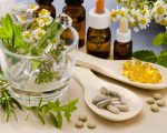 Homeopathy Tops Northern Ireland Study 6