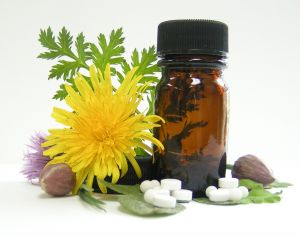 Homeopathy and Hay Fever 1