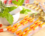 Q. Can homeopathic remedies be used beside conventional medicines? 5