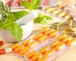 Conventional medicine and alternative medicine