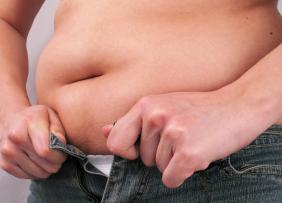 Do Antibiotics Make People Fat? 2