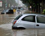 floodcar