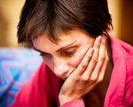 grievingwoman