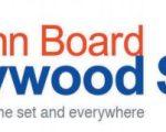 johnboard1