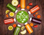 Detoxing with Homeopathy 1