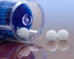 bottlepills