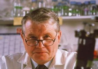 Nobel Prize Winner Luc Montagnier Supports the Science of Homeopathy 1