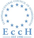ECCH March Newsletter 4