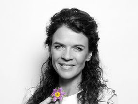 Annabel Croft Uses Homeopathy 9