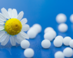 Homeopathy - Is it All an Elaborate Fraud? 9