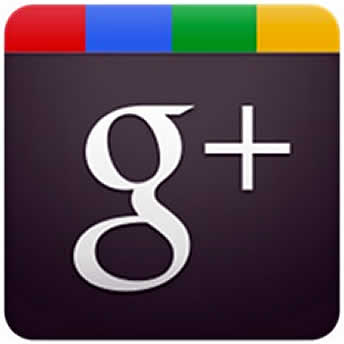 Visit our G+ Page