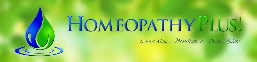 Homeopathy Plus