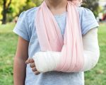 Study: Better Results for Broken Bones with Homeopathy 2