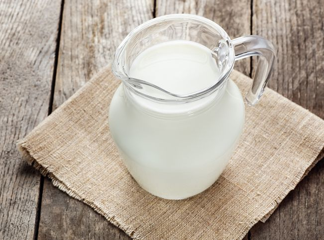Q: Can Homeopathy be Used With Wheat and Dairy Intolerance? 1