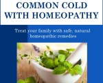 What is a Homeopathic Aggravation? 7