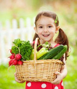 Common Garden Remedies 3