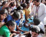 Dengue Fever: Still Good News 3