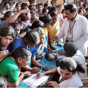 Dengue Fever: Still Good News 11