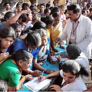 Dengue Fever: Still Good News 15