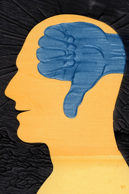 The Power of Negative Thinking 5