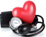 High Blood Pressure Remedies 4