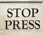 StopPress_zps5975f96c