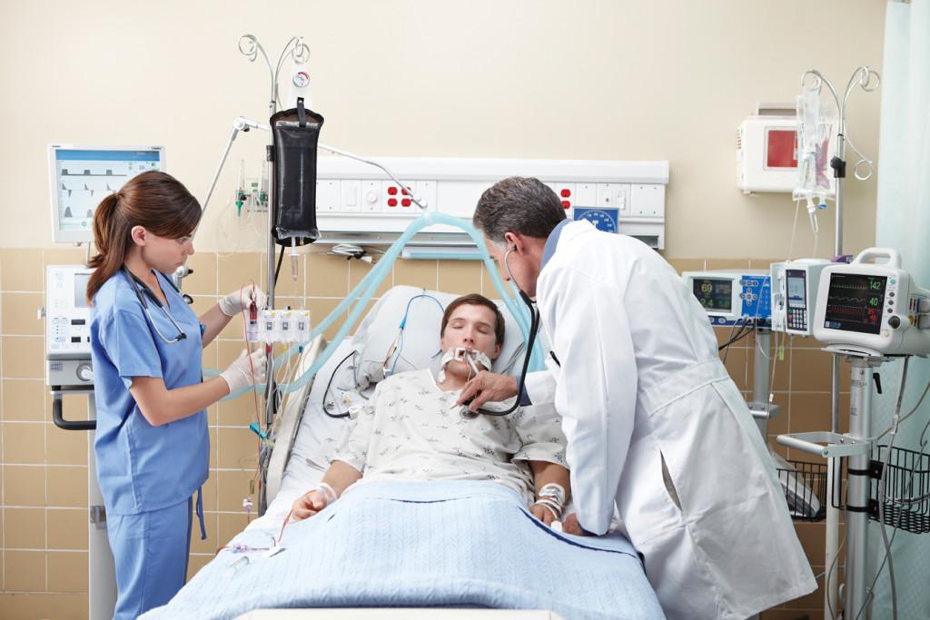 Case series: Homeopathy in emergency medicine - Homeopathy Plus
