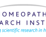 Homeopathy Research Institute newsletter 1