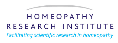 Homeopathy Research Institute newsletter 5