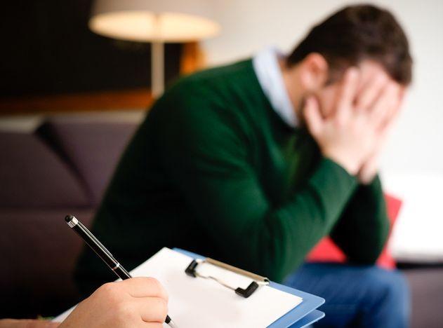 Psychiatrist Calls for Homeopathy 1