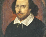 Shakespeare recommended homeopathy 8