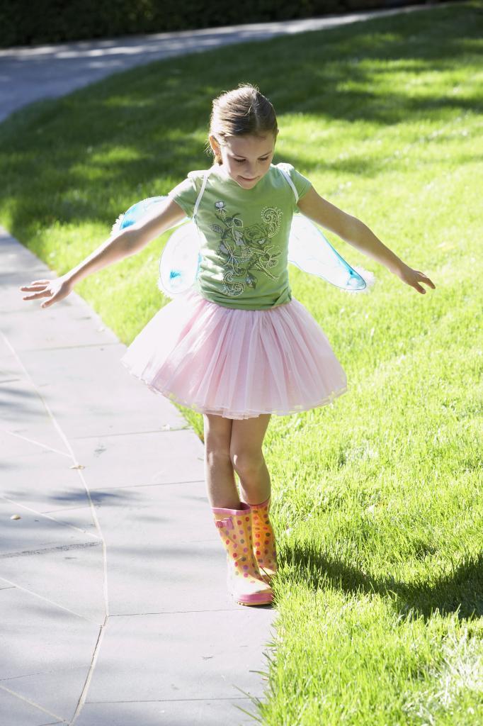 bigstock-Full-length-of-girl-wearing-fa-47248003_zps05e416a7