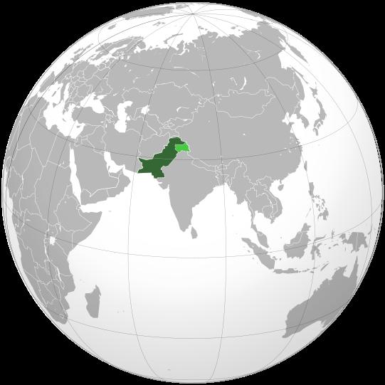 Pakistan_zps687c8ee7