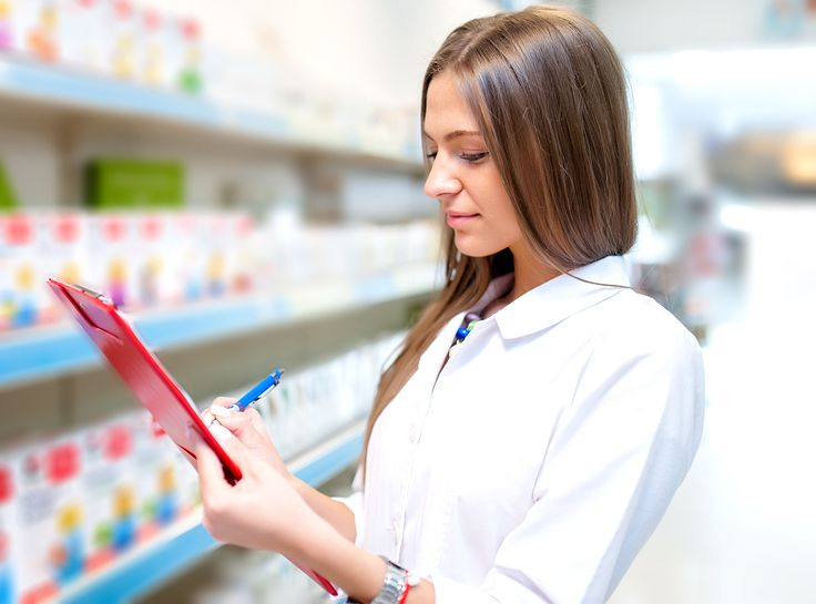 Homeopathy for Pharmacists and Chemists 3