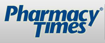 Pharmacy Times: Homeopathy A Growing Segment in OTC? 3