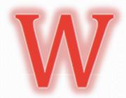 TeamWakefield_zps3c5d5c10