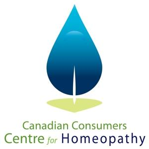 Homeopathy - Why are they so worried? 10