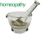 The use of homeopathy in paediatrics 8