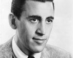 J.D. Salinger Loves Homeopathy 3
