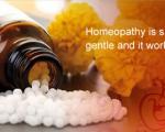 "Milgrom on homeopathic ""exploitation"" 8"