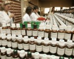 Legal action to keep homeopathy on the NHS 2