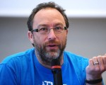 Wikipedia founder wants to stop homeopathy 1
