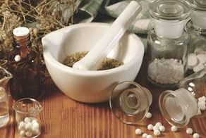 Homeopathic First Aid Kit 1