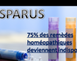 Homeopathy endangered in France 6
